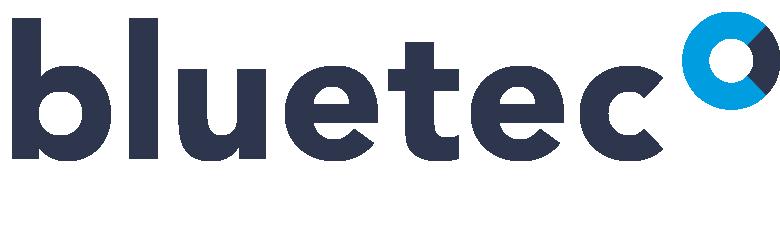 Bluetec Consulting GmbH